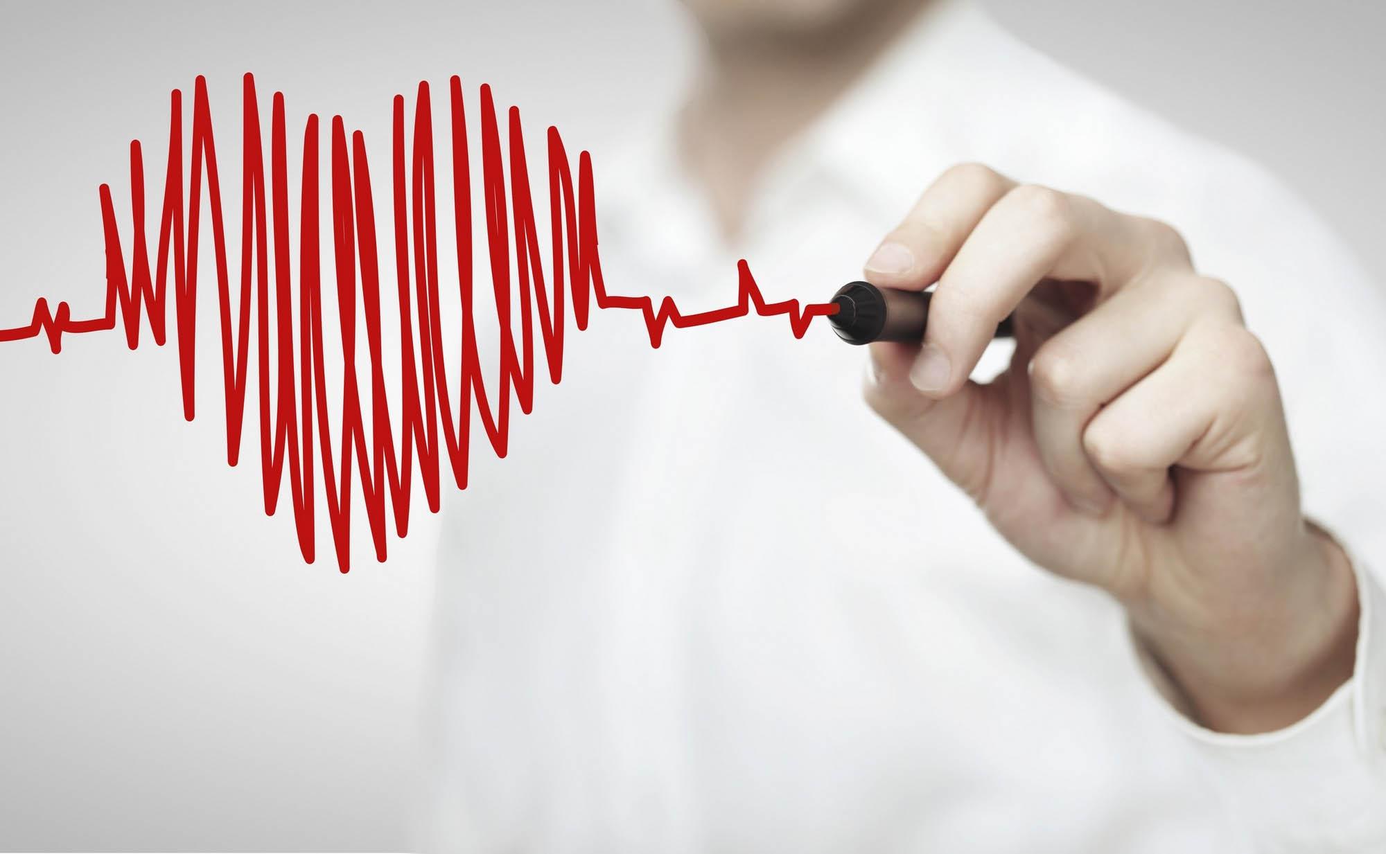 https://www.poliklinika-saric.com/wp-content/uploads/2016/04/slika-heartbeat.jpg