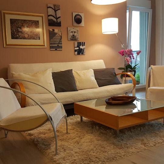 https://www.poliklinika-saric.com/wp-content/uploads/2017/05/apartman-4-540x540.jpg
