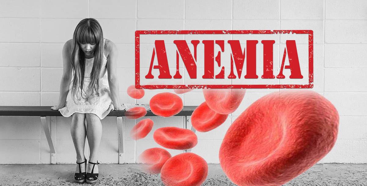 anemija-novost-1200x609.jpg