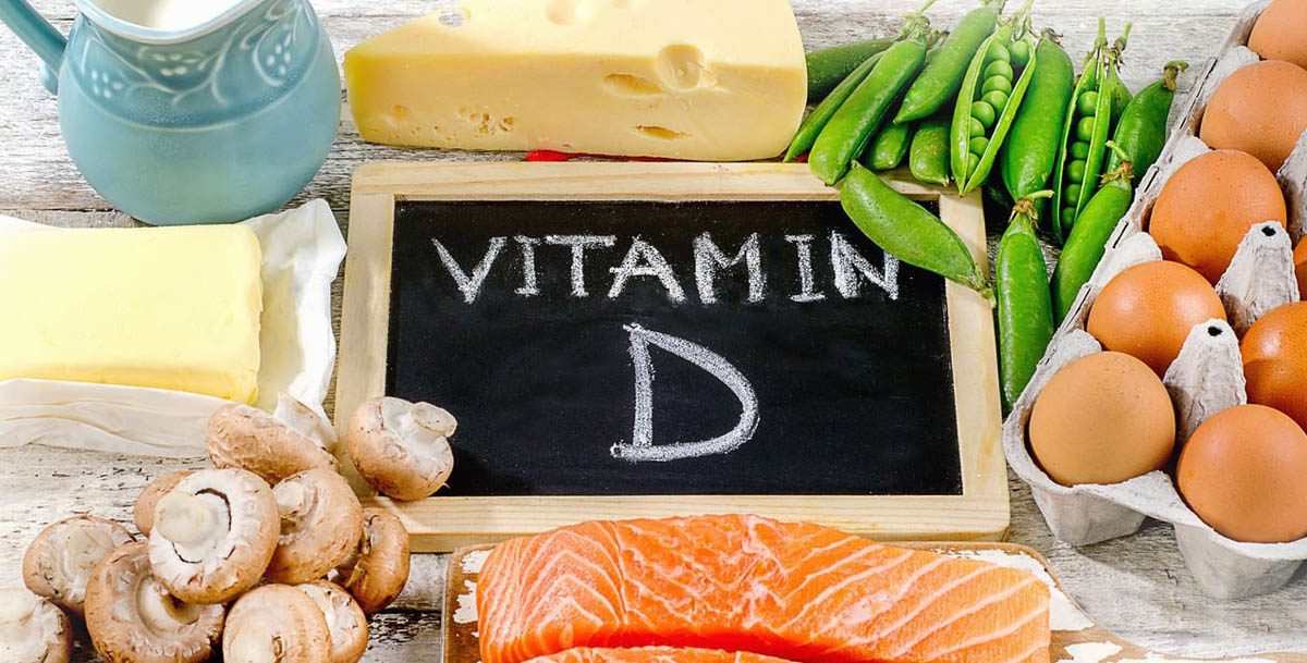 vitaminD-novost-1200x609.jpg