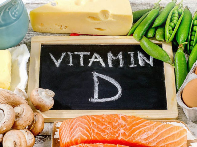 https://www.poliklinika-saric.com/wp-content/uploads/2018/10/vitaminD-novost-640x480.jpg