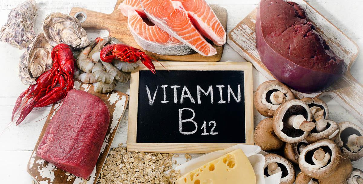 vitamin-b12-novost-1200x609.jpg