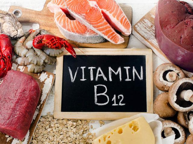 https://www.poliklinika-saric.com/wp-content/uploads/2019/01/vitamin-b12-novost-640x480.jpg