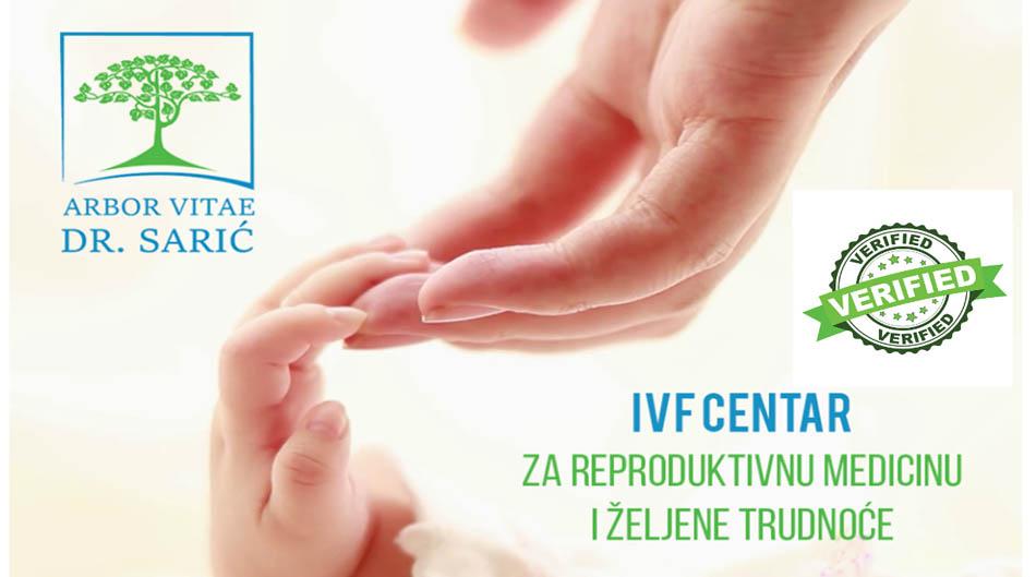 IVF-novost.jpg